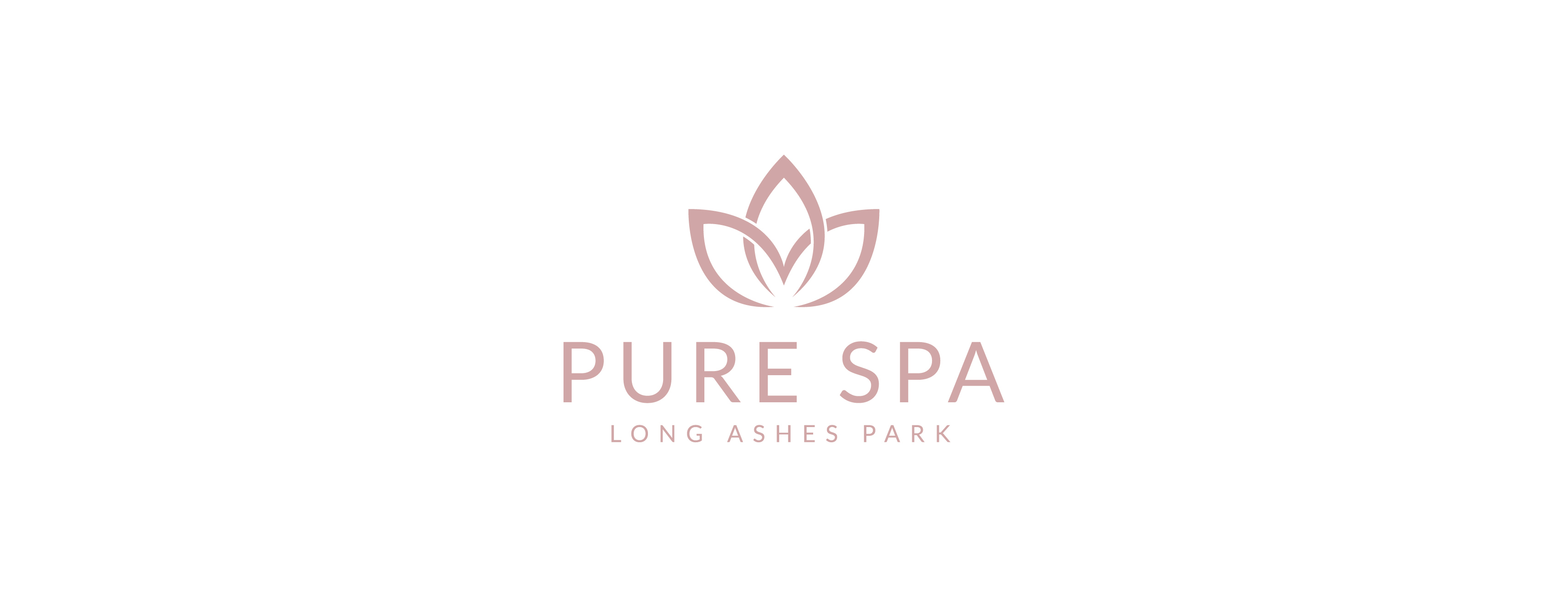 Long Ashes Pure Spa, Long Ashes Park
