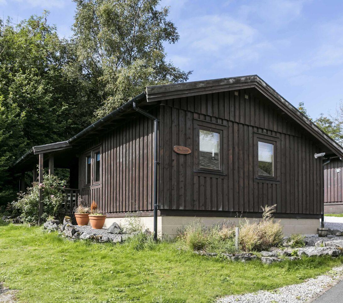 Dalesgate Lodge Low Res 1