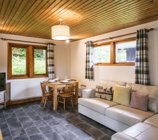 Dalesgate Lodge Low Res 3