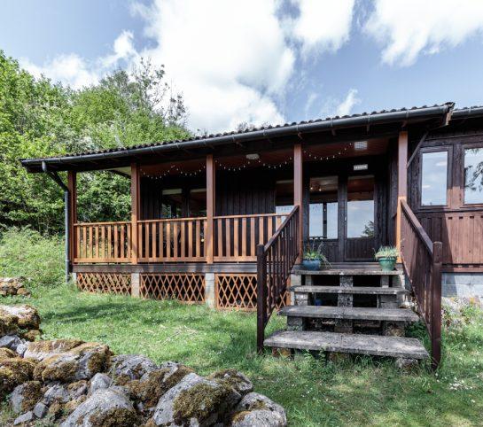 GKI Brazengate Lodge Low Res 12