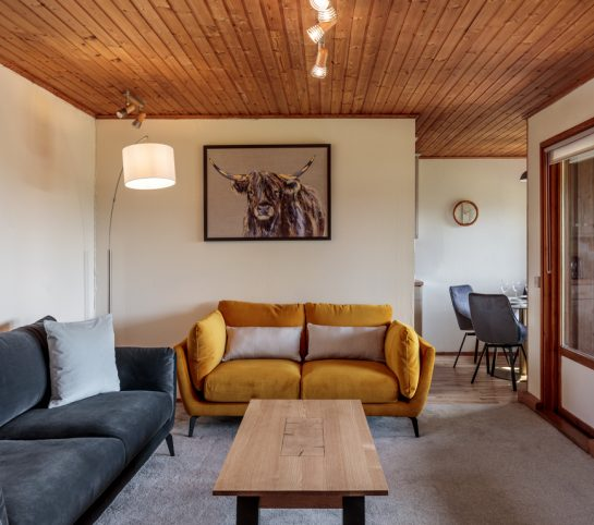 GKI Brazengate Lodge Low Res 3
