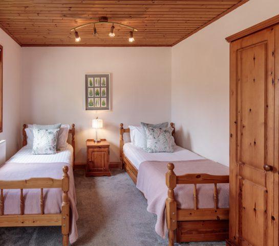 GKI Brazengate Lodge Low Res 7