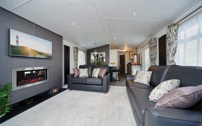 2019 Carnaby Stamford Lodge 7 Min