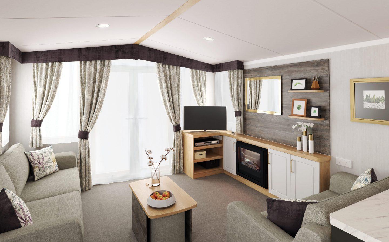 INT Bordeaux 38 x 12 2 B Lounge RGB min