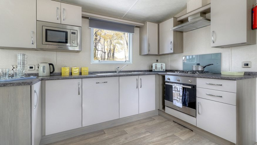 2019 Westpark Kitchen