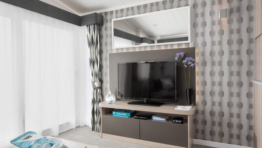 INT Antibes 38 x 12 2 B TV Feature Wall RGB min