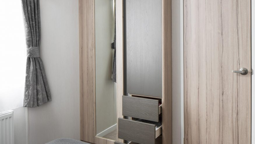 INT Antibes 38 x 12 2 B Wardrobe and Mirror RGB min