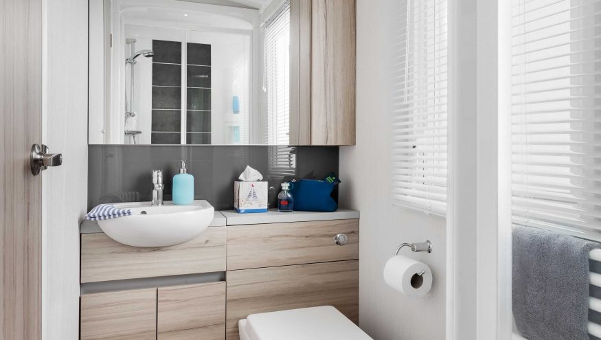 INT Antibes 38 x 12 2 B Washroom RGB min