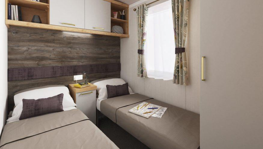 INT Bordeaux 38 x 12 2 B Twin Bedroom RGB min