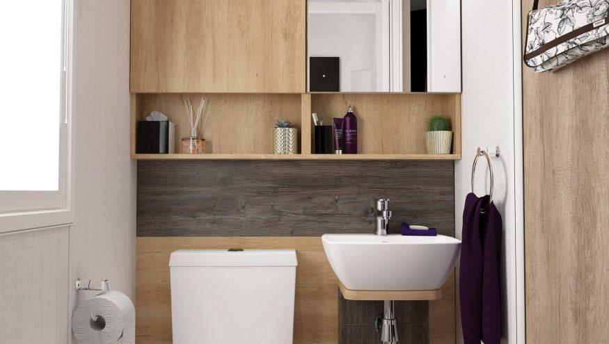 INT Bordeaux 38 x 12 2 B Washroom RGB min