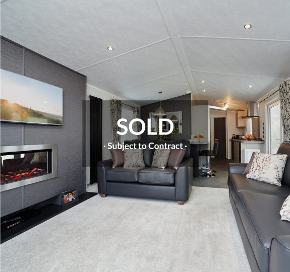 2019 Carnaby Stamford Lodge Sold Stc Social Graphic