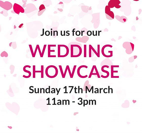 Gki Wedding Showcase Social Graphic