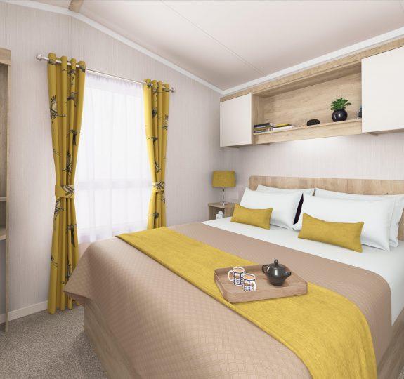 INT Biarritz 38 x 12 2 B Master Bedroom RGB min