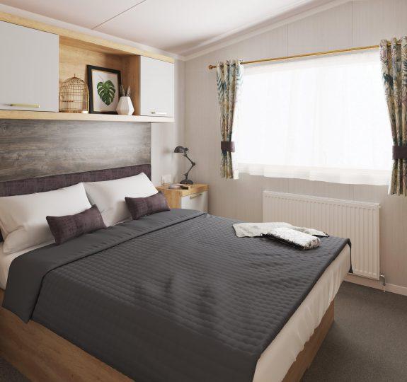 INT Bordeaux 38 x 12 2 B Master Bedroom RGB min