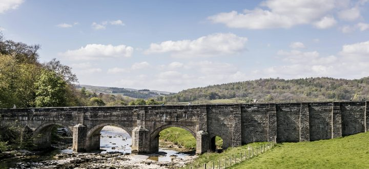 Things To Do in the Yorkshire Dales in 2020