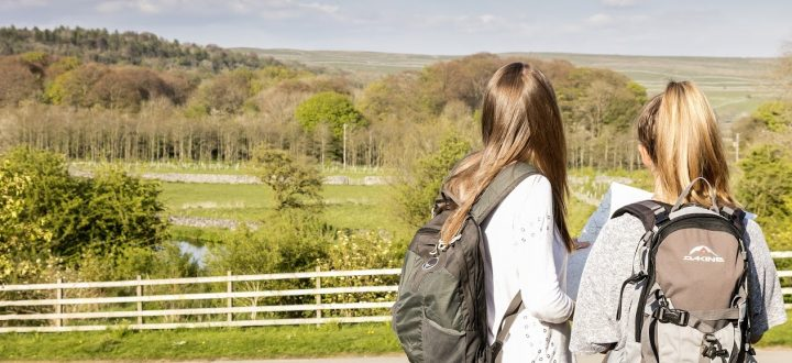Yorkshire Dales Braced for Influx of Visitors this Summer