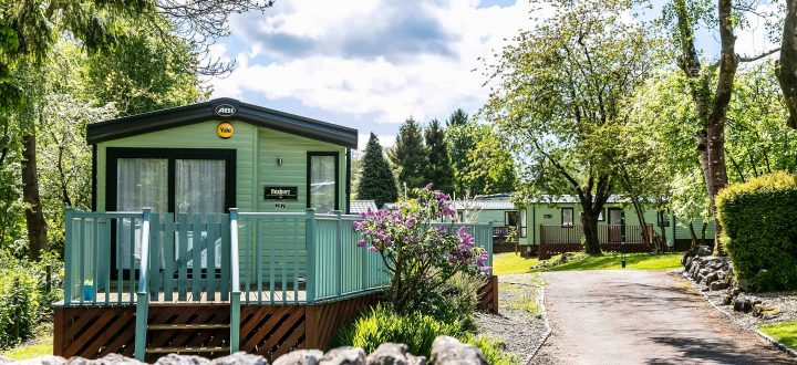 Discover your New Home From Home in the Yorkshire Dales this Summer