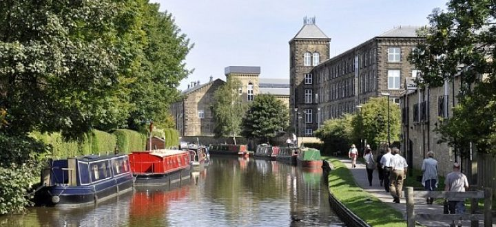 Our Favourite Things to do in Skipton