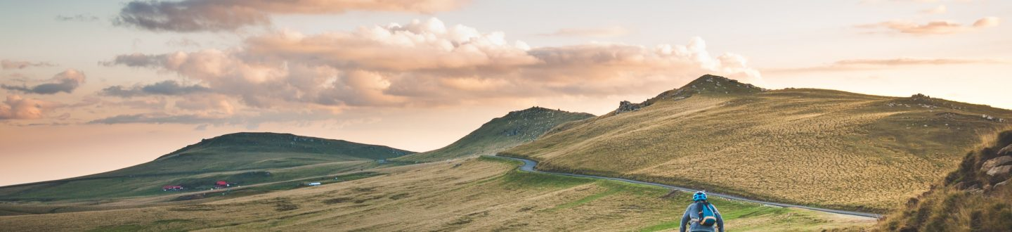 This Project will Boost Tourism for Walkers and Cyclists in Yorkshire